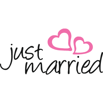 Just Married on new home design ideas